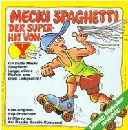 YPS_Mecki_Spaghetti_01_Retroport+$28Gro$C3$9F$29