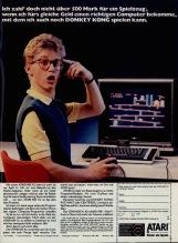 Atari_1983