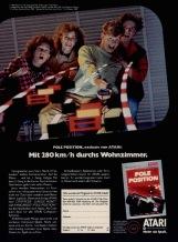 Atari_1983_1