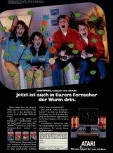 Atari_1983_19