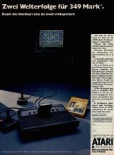 Atari_1983_23