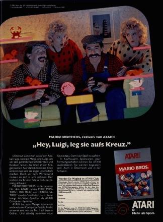 Atari_Mario_1984