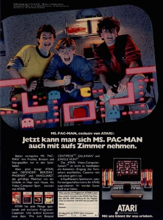 Atari_Mrs_Pacman_1983