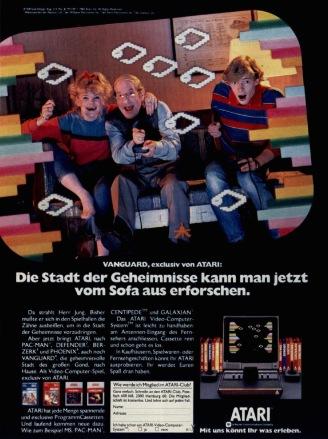 Atari_Vanguard_1983