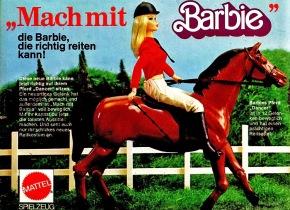 Barbie_1977_2
