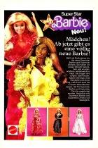 Barbie_1977_3