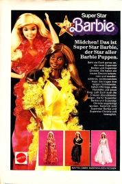 Barbie_1978_3