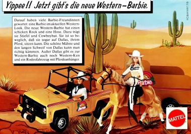 Barbie_1981_5