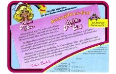 Barbie_1984