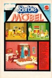 Barbie_Möbel_1978