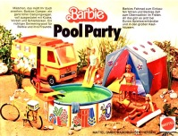 Barbie_Poolparty_1978