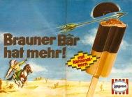 brauner-br-er-er-139374902184kng