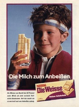 Die_Weisse_Nestle_1985_2