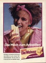 Die_Weisse_Nestle_1985_4