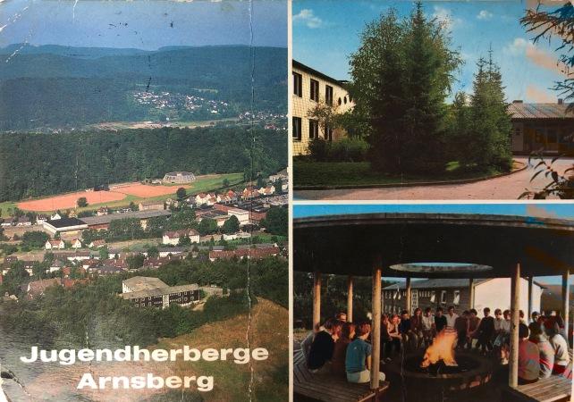 Jugendherberge_Arnsberg_01