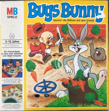 MB_Bugs_Bunny_Retroport_01