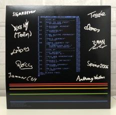 Commodore_64_Vinyl_Tribute_Retroport_02