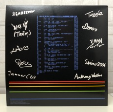 Commodore_64_Vinyl_Tribute_Retroport_02