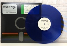 Commodore_64_Vinyl_Tribute_Retroport_03