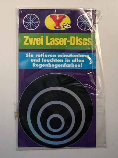 YPS0970_Zwei Laser-Discs_Retroport