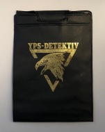 YPS0976_Die_Detektiv-Brieftasche_Retroport_00