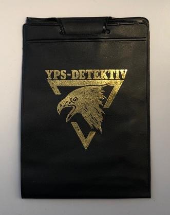 YPS0976_Die_Detektiv-Brieftasche_Retroport_00