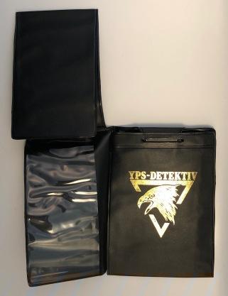 YPS0976_Die_Detektiv-Brieftasche_Retroport_01