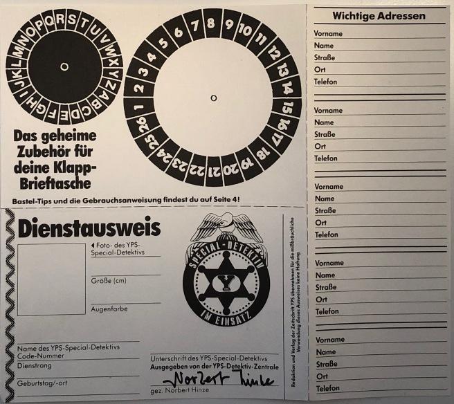 YPS0976_Die_Detektiv-Brieftasche_Retroport_03