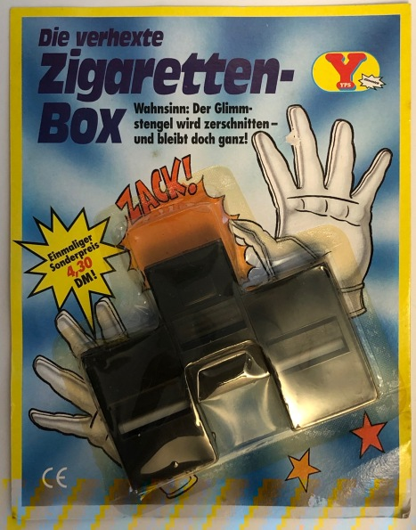 YPS0979_Die_verhexte_Zigaretten-Box_Retroport