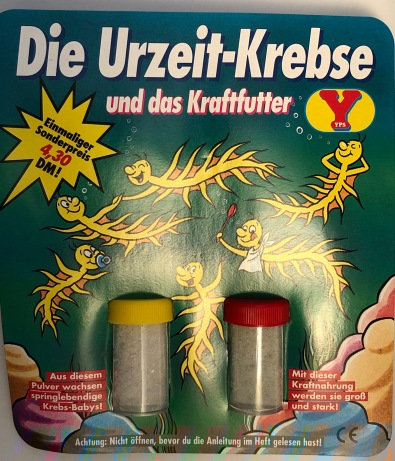 YPS0989_Die_Urzeit-Krebse_und_das_Kraft-Futter_Retroport_01