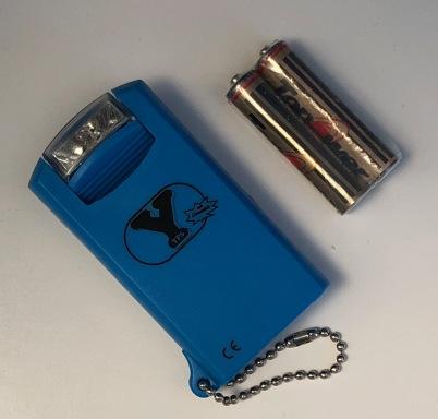 YPS0997_Die_Patent-Taschenlampe_Retroport_02
