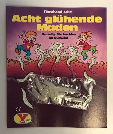 YPS0998_Acht_glühende_Maden