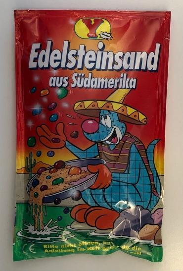 YPS0999_Der_Edelstein_Sand