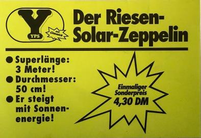 YPS1012_Der_Riesen-Solar-Zeppelin_Retroport_02