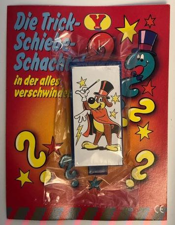 YPS1031_Die Trick-Schiebe-Schachtel_Retroport