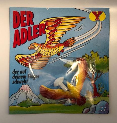 YPS1032_Der_Adler_der_auf deinem_Finger_schwebt_Retroport