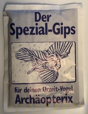 YPS1043_Das_Urzeit-Vogel-Skelett_zum_Selbergießen_Retroport_01