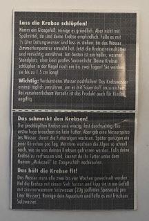 YPS1226_Die_Urzeit-Krebse_Retroport_02