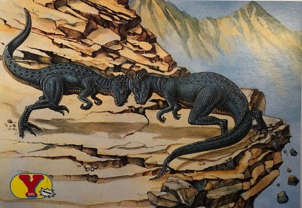 YPS_Dino-Postkarte_01_Retroport