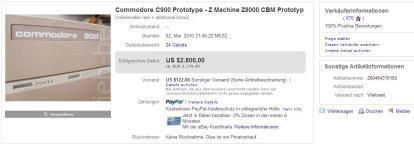 c900_prototype