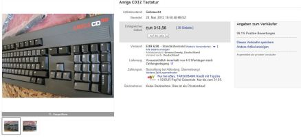 cd32_tastatur_05-2012