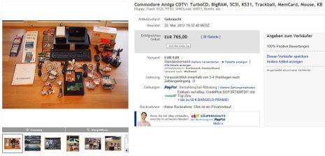cdtv_ebay_05-2012
