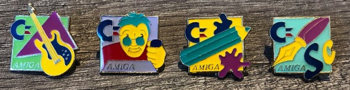 commodore_amiga_anstecknadeln_pins_retroport