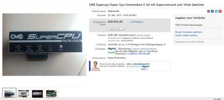 ebay_super_cpu_03-2013_retroport