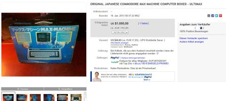 max_machine_ebay_01_2013