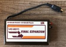 Final_Expansion_Retroport_01