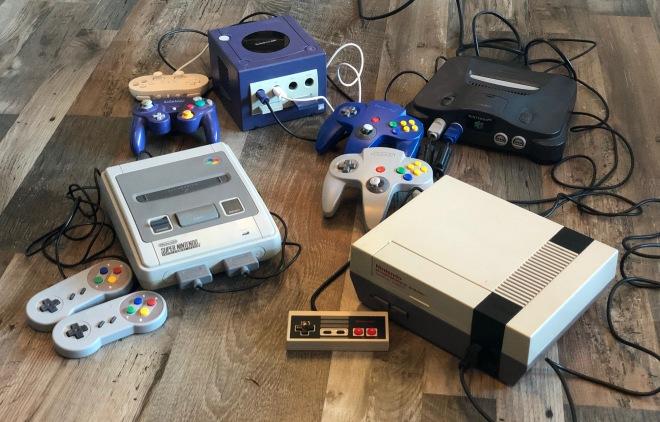 Nintendo_Retroport