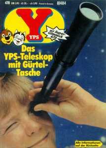 yps0470