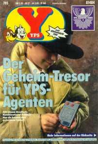 yps0795