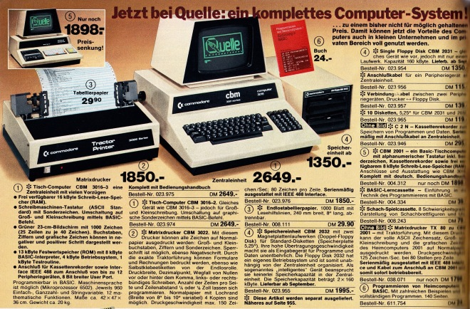 commodore_quelle_80